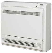 Климатици Daikin FVXS 35 F