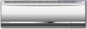 Климатици Midea MSG 09 HRDN1
