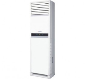 Климатици NIPPON ASF H 56 CM