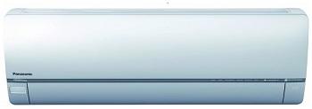 Климатици Panasonic E12PKE
