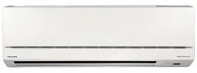 Климатици Toshiba RAS-137SAV-E3          AvAnt
