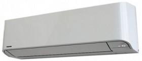 Климатици Toshiba RAS-10BKVG-E New R32 Mirai
