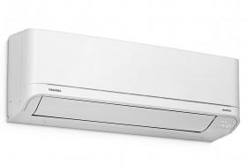 Климатик Toshiba RAS-10PKVSG-E NEW R32 Shorai